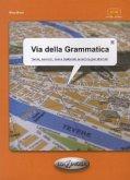 Via della Grammatica!