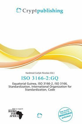 ISO 3166-2:GQISO 3166-2:GQ
