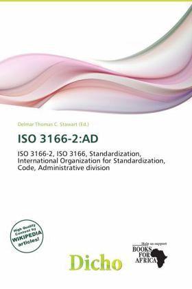ISO 3166-2:ADISO 3166-2:AD