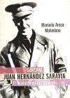 General Juan Hernández Saravia : el ayudante militar de Azaña