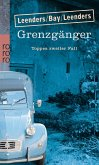 Grenzgänger / Kommissar Toppe Bd.16