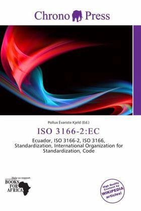 ISO 3166-2:ECISO 3166-2:EC