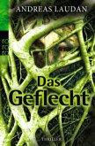 Das Geflecht / Tia Traveen Bd.1