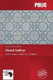 Vinod Sekhar