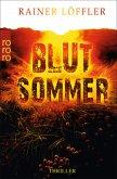 Blutsommer / Martin Abel Bd.1