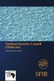National Security Council (Malaysia)