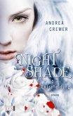 Die Entscheidung / Nightshade Bd.3