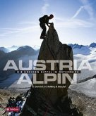 Austria alpin