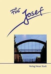 Für Josef