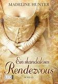 Ein skandalöses Rendezvous / Regency Bd.1