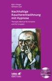 Nachhaltige Raucherentwöhnung mit Hypnose