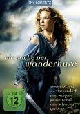 Die Rache der Wanderhure / Die Wanderhure Bd.2 (DVD)