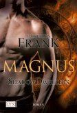 Magnus / Shadowdwellers Bd.2