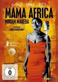 Mama Africa - Miriam Makeba