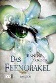 Das Feenorakel / Licht & Schatten Bd.4