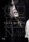 Schwarze Seele, schneeweisses Herz / Dark Queen Bd.1