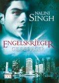 Engelskrieger / Gilde der Jäger Bd.4