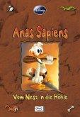 Anas sapiens / Disney Enthologien Bd.13