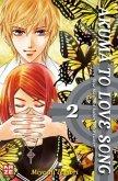 Akuma to love song Bd.2