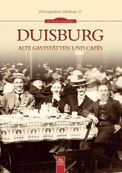 Duisburg - Zeitzeugenbörse Duisburg