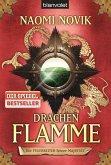 Drachenflamme / Die Feuerreiter Seiner Majestät Bd.6