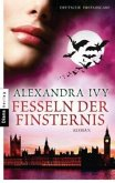Fesseln der Finsternis / Guardians of Eternity Bd.7