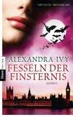 Fesseln der Finsternis / Guardians of Eternity Bd.7