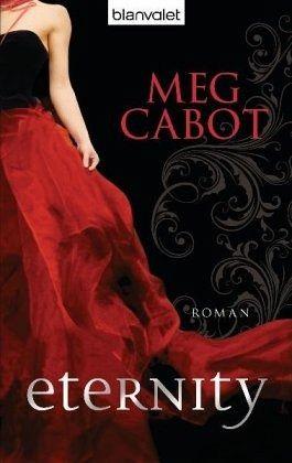 Buch-Reihe Meena Harper von Meg Cabot