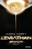 Leviathan erwacht / Expanse Bd.1