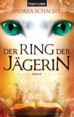 Der Ring der Jägerin / Jägermond Vorgeschichte