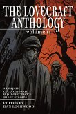 Lovecraft Anthology, The:Volume 2