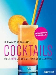 Cocktails - Brandl, Franz