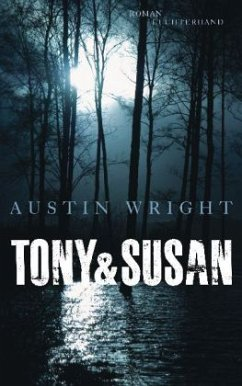 Tony & Susan - Wright, Austin