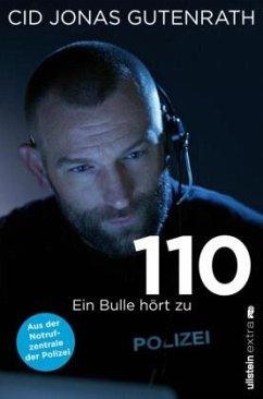 110 - Gutenrath, Cid J.