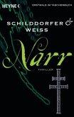 Narr / Paul Wagner & Georg Sina Bd.2