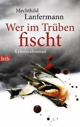 Buch-Reihe Emma Vonderwehr & Edgar Blume