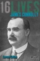 James Connolly - Collins, Lorcan