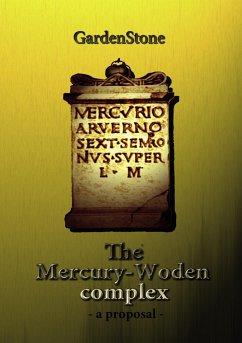 The Mercury-Woden complex