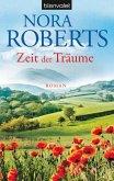 Zeit der Träume / Zeit Trilogie Bd.1