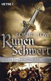 Runenschwert / Die Eingeschworenen Bd.2