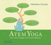 Atem-Yoga (CD)