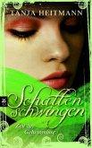 Zeit der Geheimnisse / Schattenschwingen Trilogie Bd.3