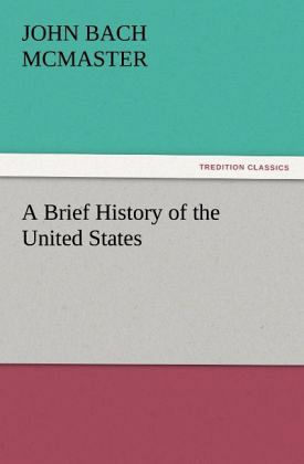 a brief history of living in united states At bank of america, our history covers more than two centuries and includes  people who helped to shape life as we know it in this country the stories of our.