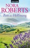 Zeit der Hoffnung / Zeit Trilogie Bd.2