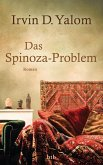 Das Spinoza-Problem