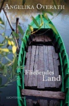 Fließendes Land