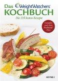 Das Weight Watchers® Kochbuch