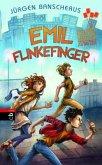 Emil Flinkefinger