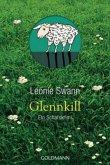 Glennkill / Schaf-Thriller Bd.1