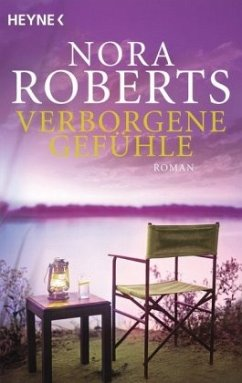 Verborgene Gefühle - Roberts, Nora